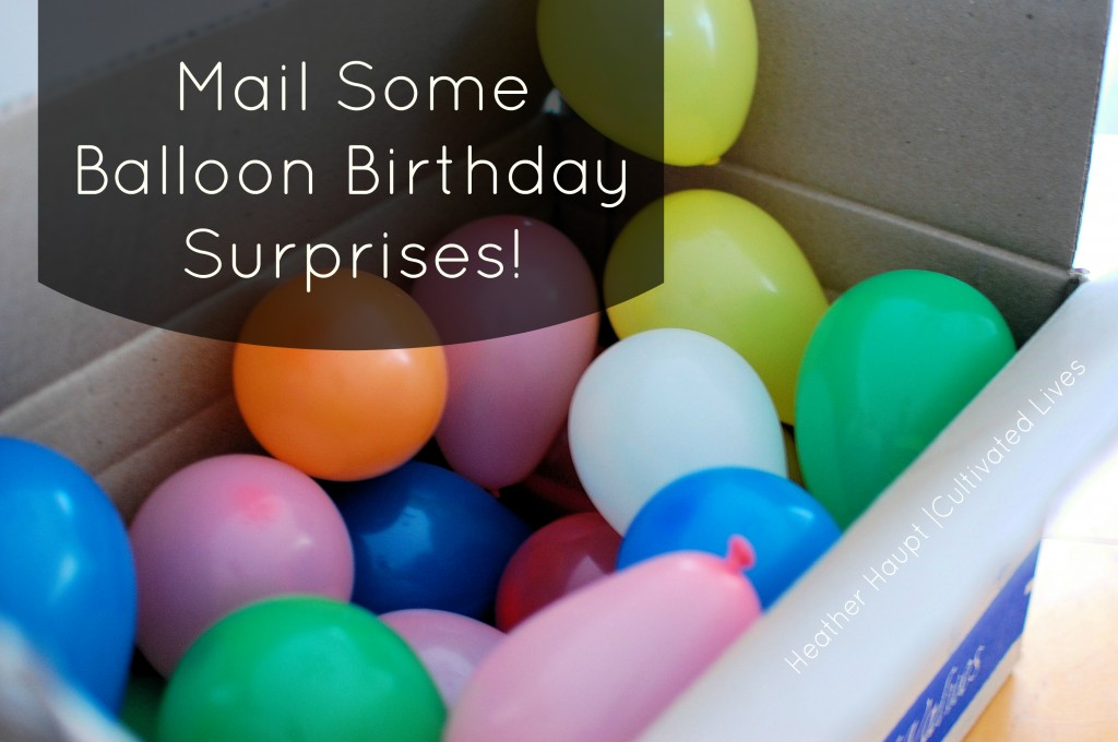 BirthdayBalloons-a