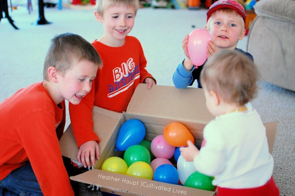 birthdayballoons1