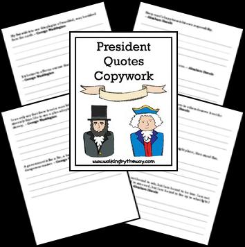 president_copywork_final