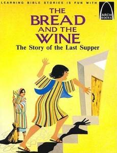 winebread