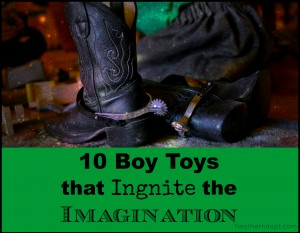 imaginationtoys