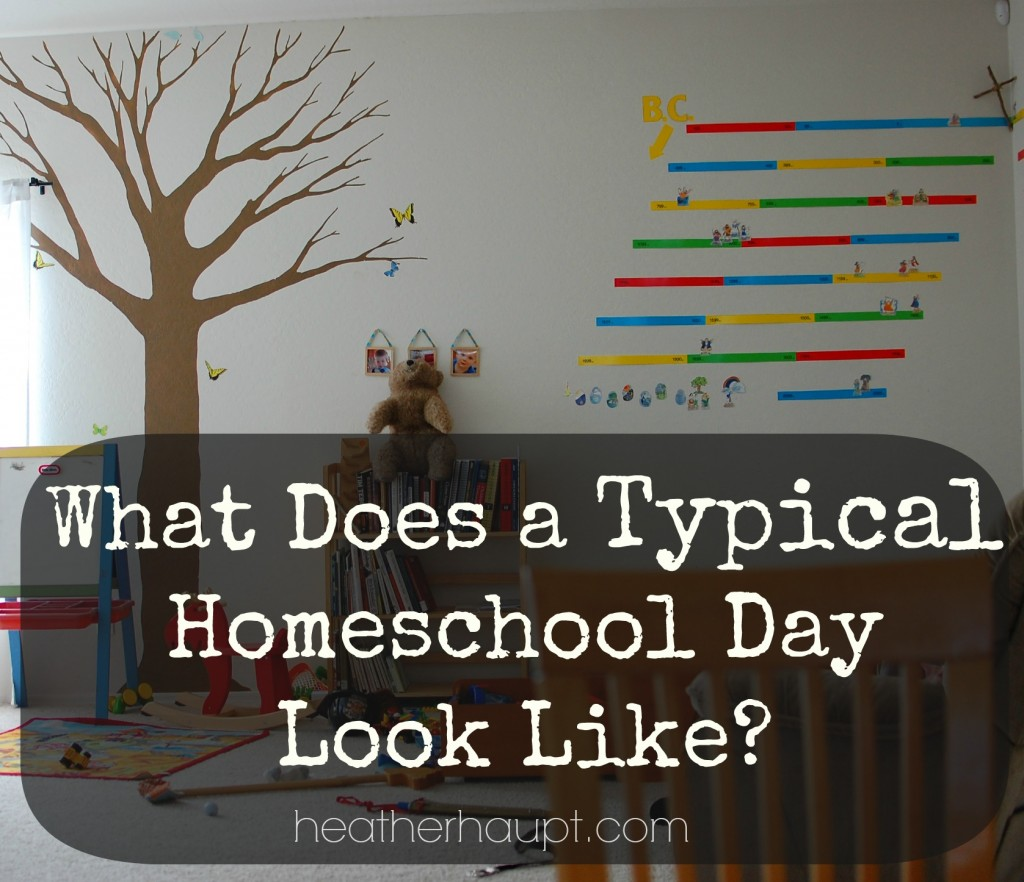 I'm homeschooling and wondering what I should teach for each grade?