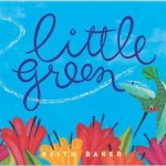 LittleGreen