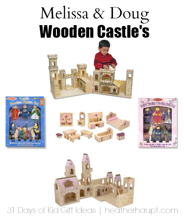 CastleComparison2