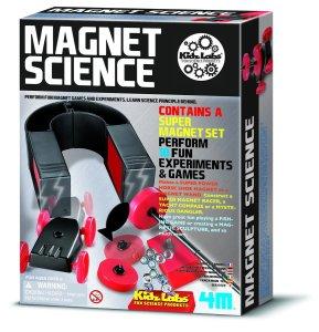 magnet2