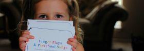 preschoolsongs-excitement-blogheader