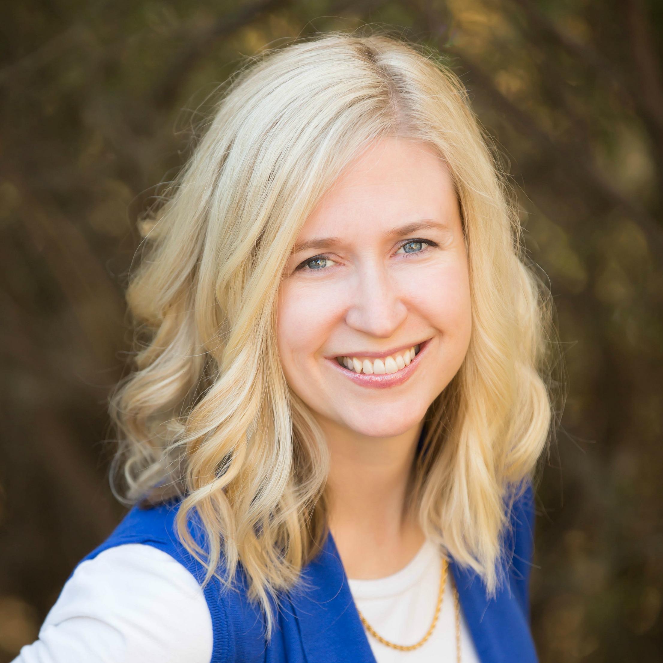 HeatherHaupt-profile