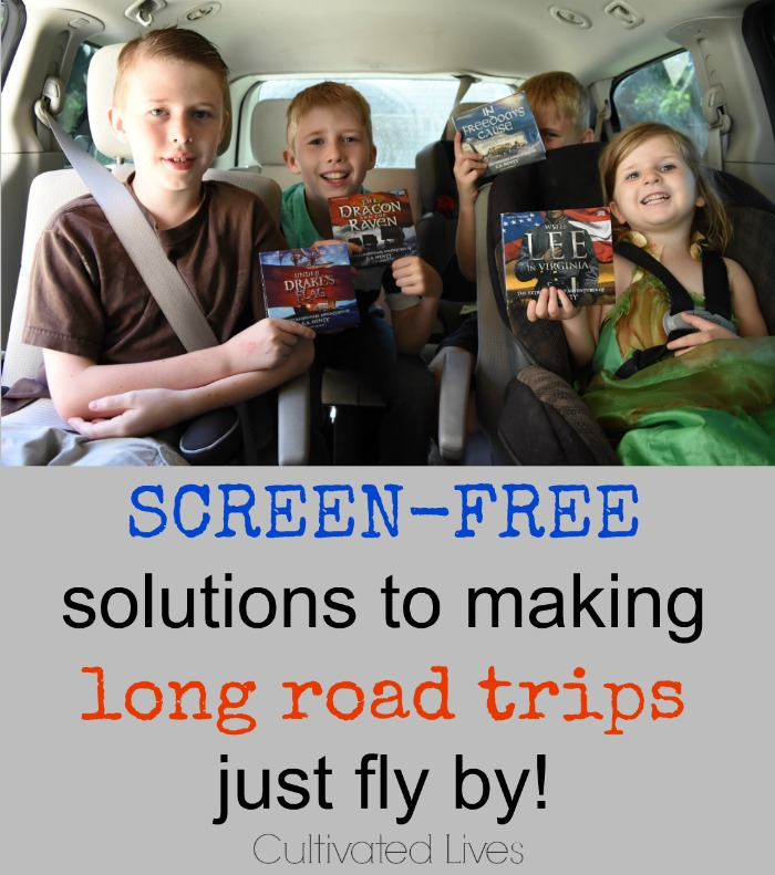 ScreenFreeSuccess