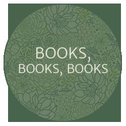 HH_6_Books-books-books
