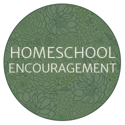 HH_6_Homeschool-Encouragement