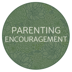 HH_6_Parenting_Encouragement