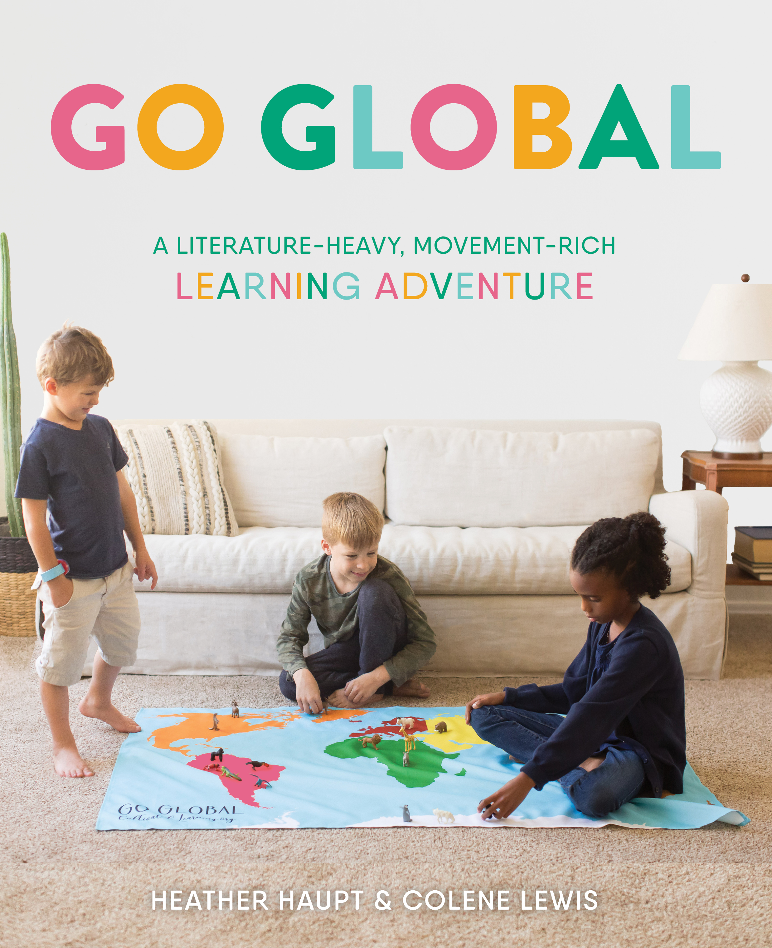 goglobal_FrontCover